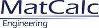 Mceng-Logo